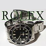 Rolex (Instrumental)