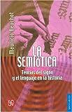 La semiótica. Teorías del signo y