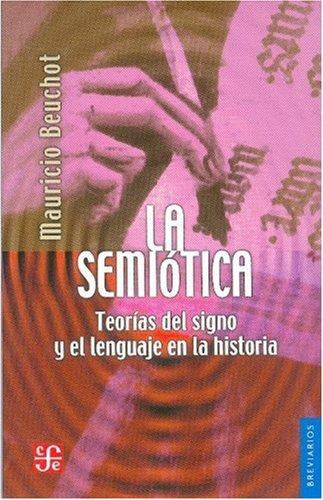 La Semiotica