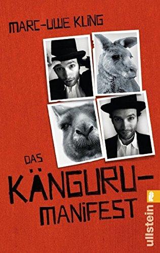 das-kanguru-manifest