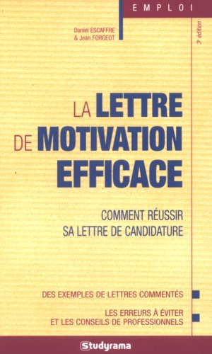 la-lettre-de-motivation-efficace