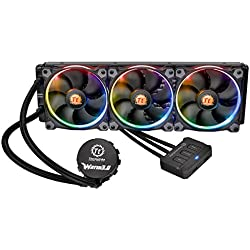 Thermaltake Water 3.0 Riing RGB 360 AIO Kit