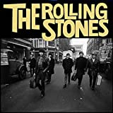 The Rolling Stones [Vinilo]