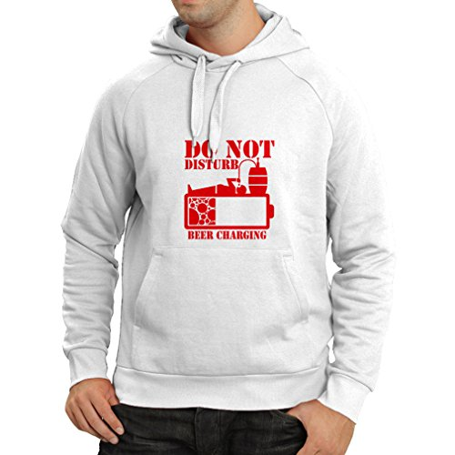 n4222h-sudadera-con-capucha-beer-charging-small-blanco-red