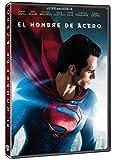 Best en. hombres Películas - El Hombre De Acero [DVD] Review