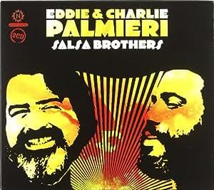 Salsa Brothers