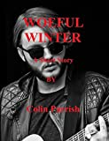 Image de Woeful Winter: A Short Story (English Edition)