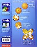 Diercke Weltatlas - Aktuelle Ausgabe -