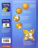 Diercke Weltatlas - Aktuelle Ausgabe - Various authors
