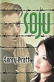 Soju (English Edition)