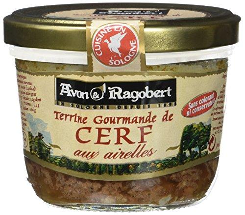 avon-ragobert-terrine-de-cerf-aux-airelles-180-g-lot-de-4