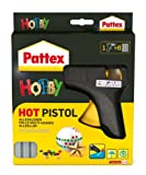 Pattex Klebepistole hot Pistol