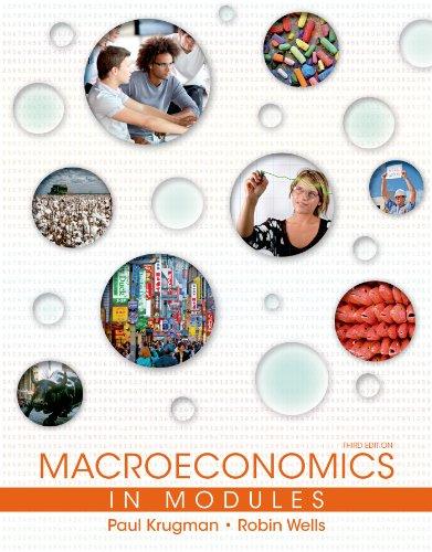 Ebook epub] macroeconomics #p. D. F. Free download^ by.