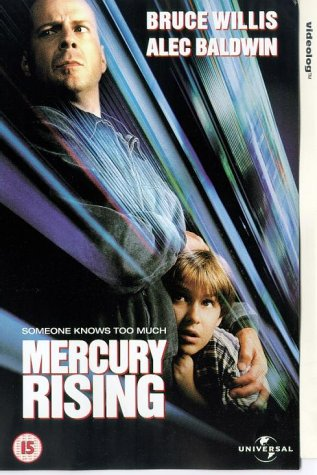 mercury-rising-vhs-1998