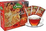 Schwarzer Tee Dimbula Pure Ceylon Tea 100 Teebeutel 200gr.