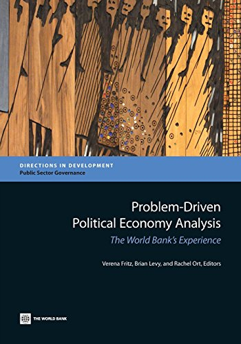 problem-driven-political-economy-analysis-the-world-banks-experience-directions-in-development-publi