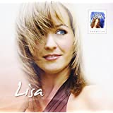 Celtic Woman Presents: Lisa
