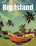 Green Sand Beaches of the Big Island Coloring Book