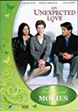 dvd Unexpected Love DVD) kostenlos online stream