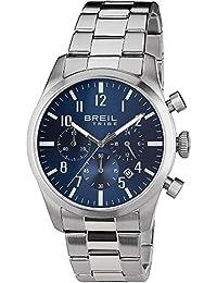 d9e06a4a75f orologio cronografo donna Breil Classic Elegance Extension trendy cod.  EW0226
