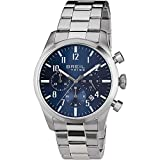 orologio cronografo donna Breil Classic Elegance Extension trendy cod. EW0226
