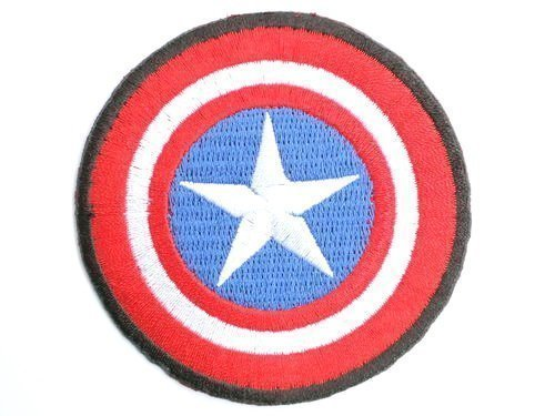 captain-america-shield-iron-on-embroidered-patch-applique-3