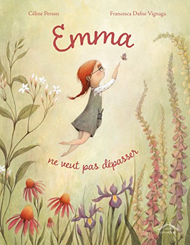 "<a href=""/node/13543"">Emma ne veut pas dépasser</a>"