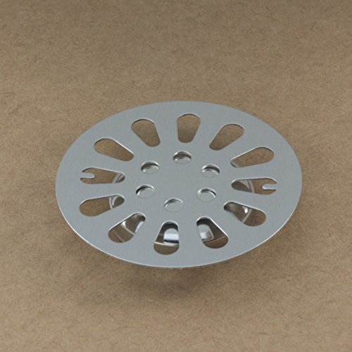 tromba-piastra-di-copertura-in-acciaio-inox-piano-scarico-circolare-piano-scarichi-parti-metalliche-