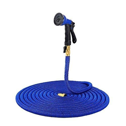 ohuhu-100-ft-30-m-expandable-garden-hose-bonus-a-8-pattern-sprayer-nozzle-2016-newest-design