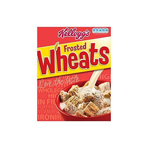frosted-wheats-de-kellogg-de-500g-paquet-de-2