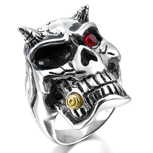 epinkimens-large-stainless-steel-rings-cz-silver-black-gold-red-devil-skull-gothic-biker-size-r-1-2