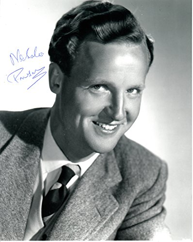 JAN 29 - NICHOLAS PARSONS. A tribute to the legendary actor, broadcaster and game show host.