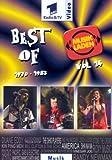 Various Artists - Best of Musikladen Vol. 14