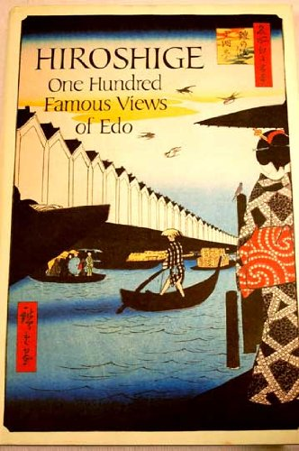 One-Hundred-Famous-Views-of-Edo-Painters-sculptors