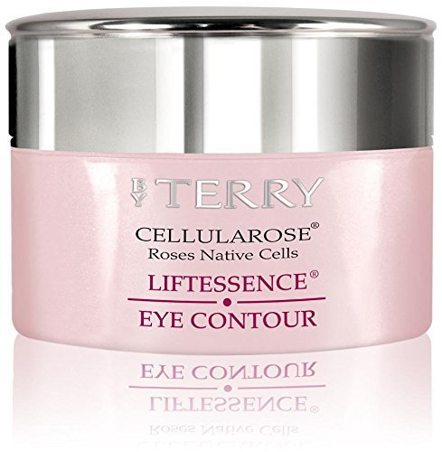Terry 13 (BY TERRY Liftessence Eye Contour, 13 Gram by By Terry)