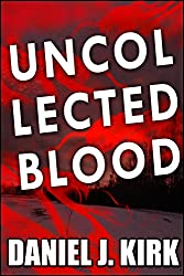 Uncollected Blood