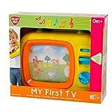 PlayGo 2196 - Babyspielzeug Mein Erster Fernseher