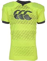 Canterbury shirt Vapodri Raze, pour
