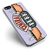 Central Perk Friends custom for Iphone Case - Best Reviews Guide