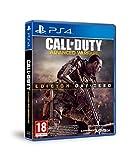 Call of Duty: Advanced Warfare - Edición Day Zero
