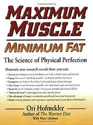 Maximum Muscle: Minimum Fat