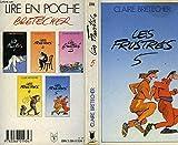 Les Frustrés - Pocket - 31/12/1998