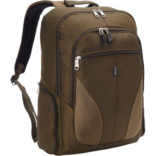ebags-laptop-rucksack-etech-20-downloader-olivgrun