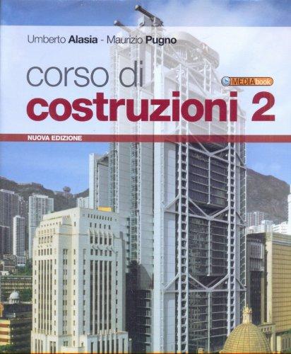Corso di costruzioni 2