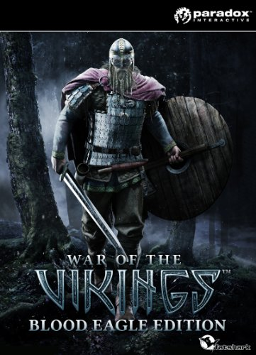 war-of-the-viking-blood-eagle-pc-dvd