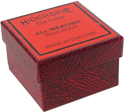 hidersine-6b-double-bass-rosin
