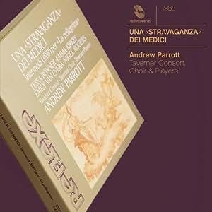 La Pellegrina: Una Stravaganza Dei Medici