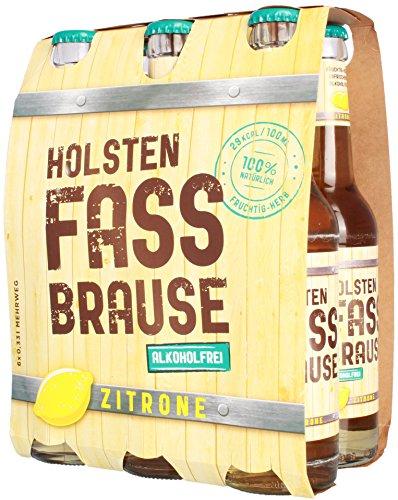 holsten-fassbrause-zitrone-alkoholfrei-pack-bier-6x033l-inkl-pfand