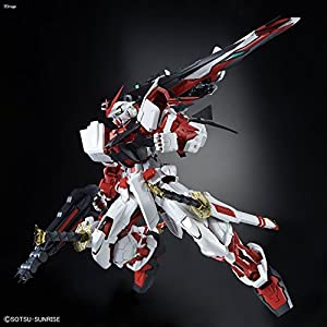 Bandai - Gundam Model Kit de Montaje,, 28335