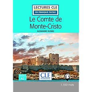 Telecharger Livre Le Comte De Monte Cristo Niveau 2 A2